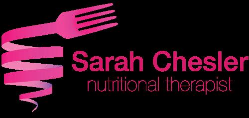 SarahChesler.Com